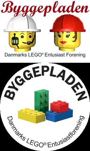 article picture: Byggepladen får nyt logo